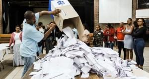 sa elections 2019