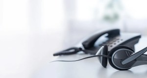 Call Center Help Desk Support