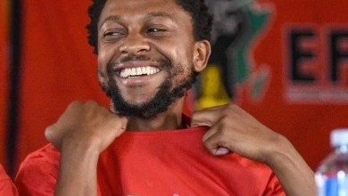 Mbuyiseni Quintin Ndlozi1