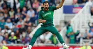 Pakistan beat England