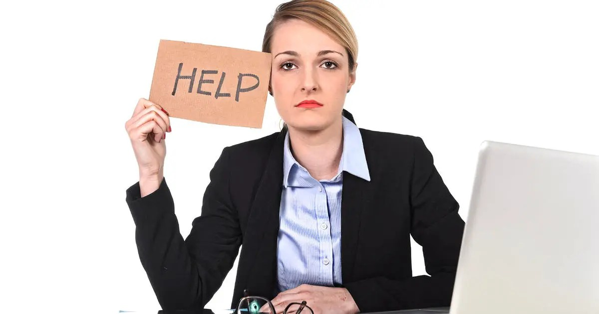 Mature Personal Assistant required immediately: APPLY HERE