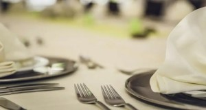 Restaurant General Labour
