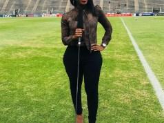 Vusiwe Ngcobo