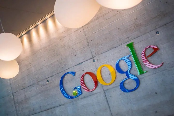 Google plans to bring fast Wi-Fi to South Africa | News365 co za