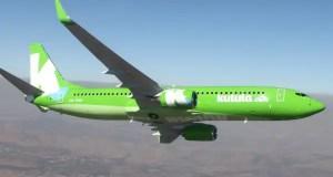 Kulula flights