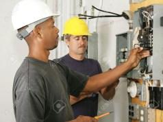 Maintenance Technician w