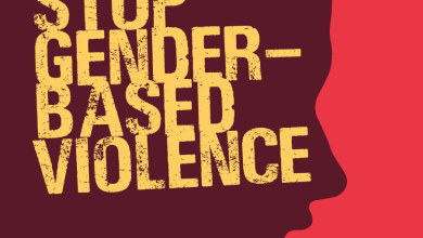 Gender-based violence