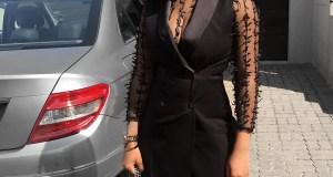 Mbali Mkhize