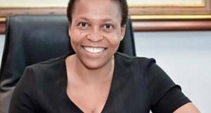 Refiloe Mokoena