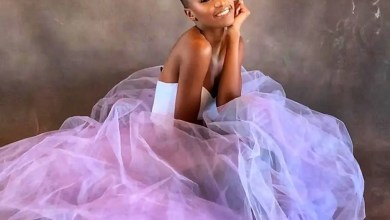 Photo of Zozibini Tunzi celebrates 1 Month of being Miss South Africa