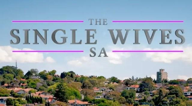 Single Wives SA
