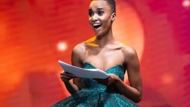 Photo of Zozibini Tunzi predicted in top 5 to win Miss Universe 2019