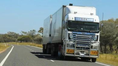 Driver Heavy Vehicle