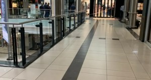 Gauteng armed robbery