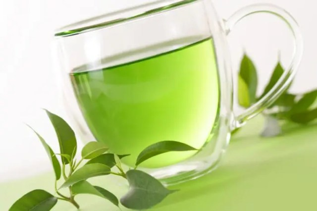 Metabolism Boosting Drinks That Help In Losing Weight