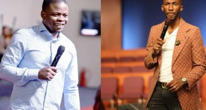 Passion Java and bushiri