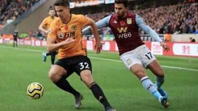 Photo of Wolves 2-1 Aston Villa