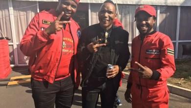 Photo of Tributes pour in for Gospel singer Neyi Zimu #RIPNeyiZimu