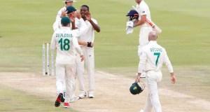 Proteas beat England