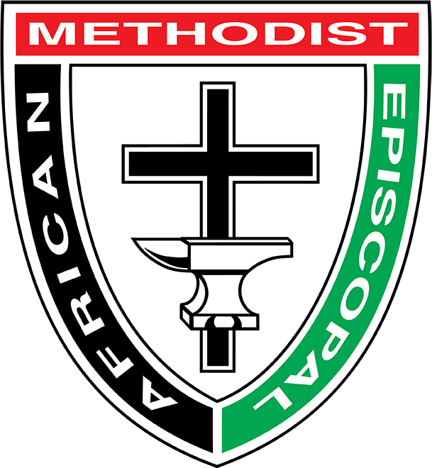 African Methodist Episcopal Church in Kuruman
