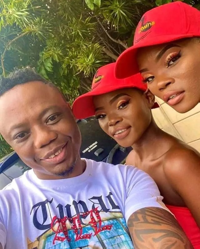 dj tira qwabe twins studio cooking hits watchzambianewscom