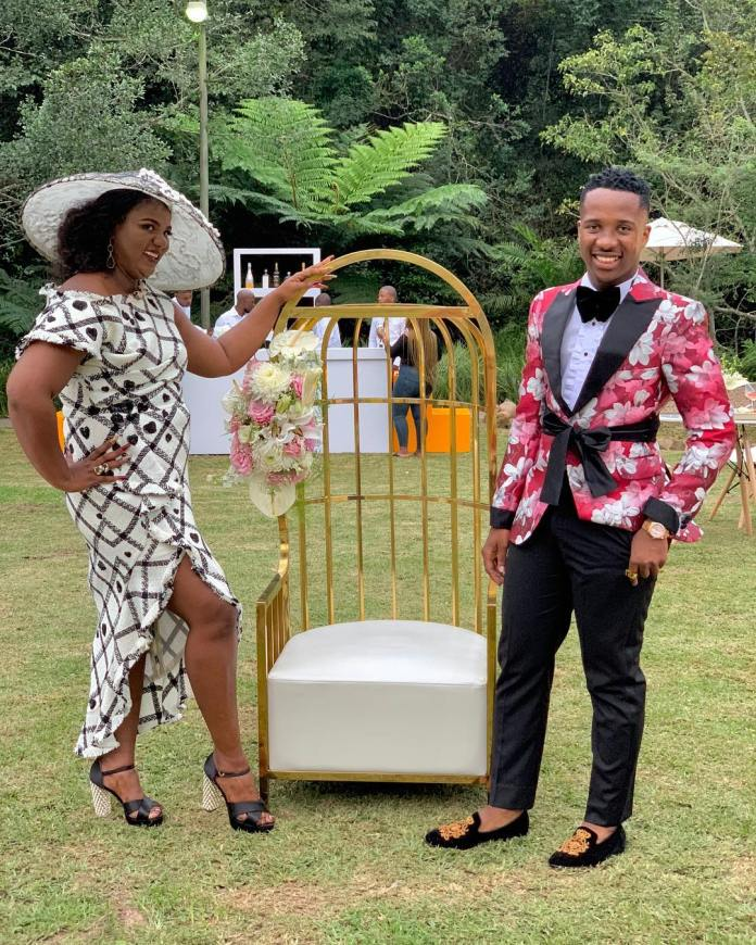 Kwa Mam'Mkhize