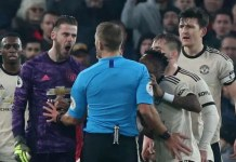 Manchester United charged