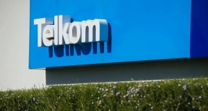 Telkom starts retrenchment talks