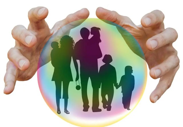 Family Matters: Important Things to Consider to Prepare for a Great Future