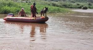 Search for missing KZN boy intensifies