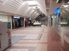 Somerset mall