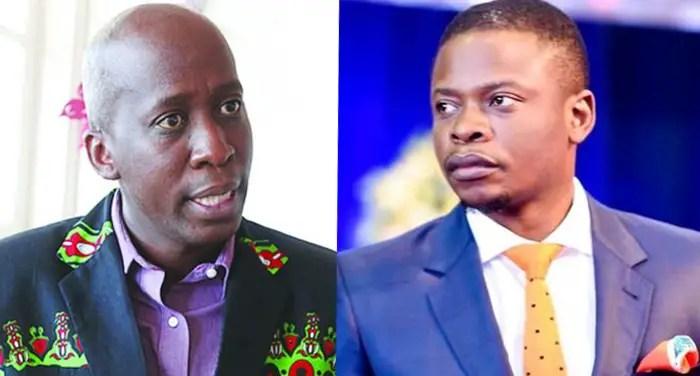 Terence-Mukupe-Shepherd-Bushiri-2