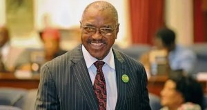 Willies Mchunu