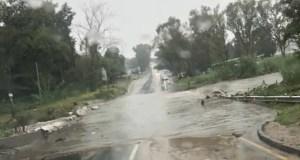 joburg roads flooded