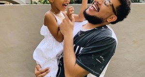 AKA and Kairo Forbes