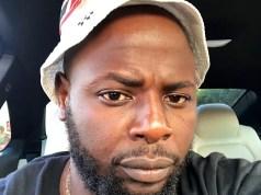 DJ Maphorisa