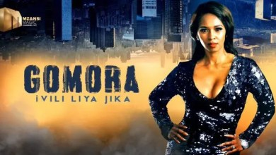 Photo of Gomora Premieres on Mzansi Magic – Here is what to Expect