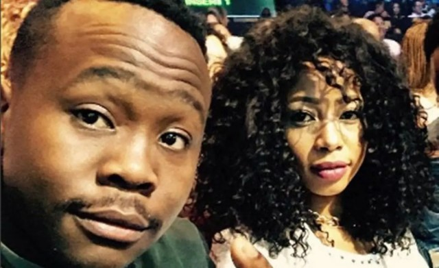 kelly khumalo and khaya mthethwa