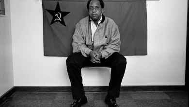 Photo of ANC remembers Chris Hani on 27th anniversary of his assassination