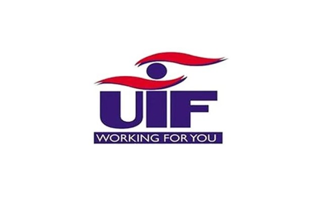 UIF Covid-19 benefit fund for employees