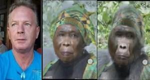 Danie-Herselman-compares-Dlamini-Zuma-to-an-ape