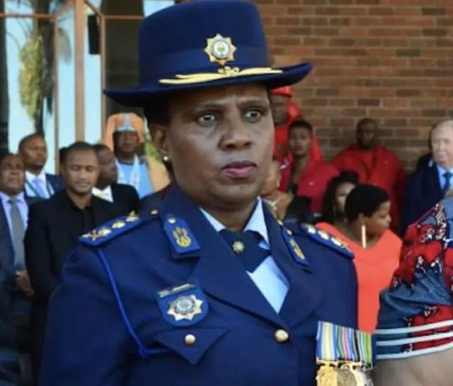 Liziwe Ntshinga