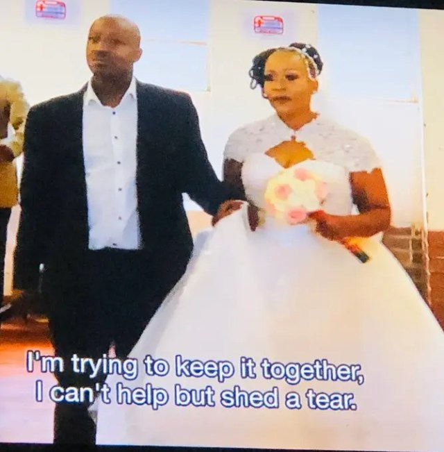 Stella Mtembhu Malebye