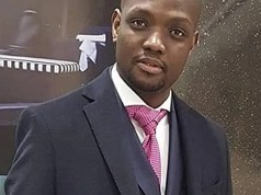 Thami Ndlala