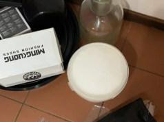 drug laboratory