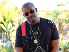 don jazzy claps back