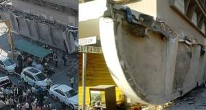 Durban building collapses1