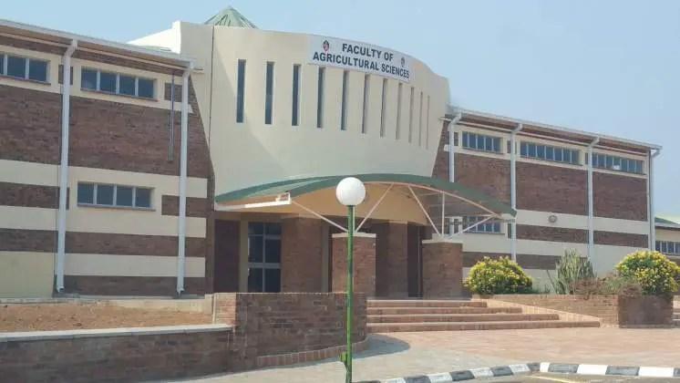Lupane-University-Agric