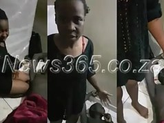 Video-of-Woman-found-with-a-dead-Boyfriends-body-under-the-bed
