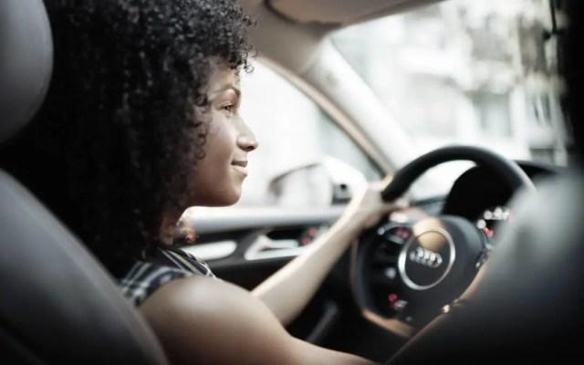 Audi South Africa